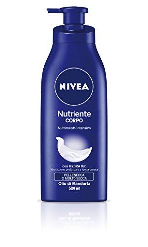 nivea-crema-corpo-nutriente-nutrimento-intensivo-idratazione-profonda-e-a-lunga-durata-500ml