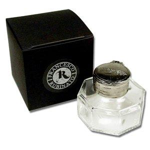 Tintenglas leer für 60 ml Tinte