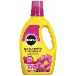 jds-hardware-miracle-gro-azalea-camellia-rhododendron-liquid-plant-food-1l