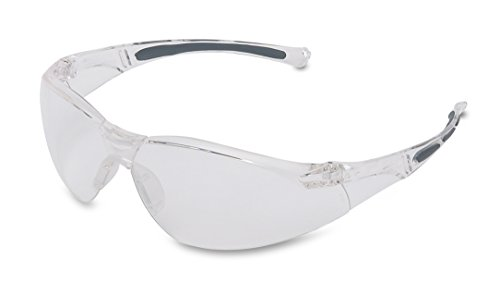 honeywell-1015370-a800-sporty-safety-eyewear-frame-with-clear-anti-scratch-lens-translucent
