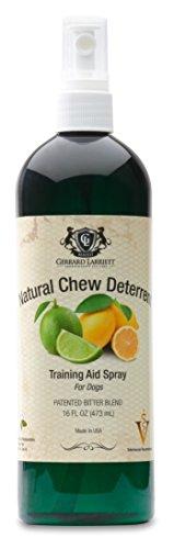 chew-natural-deterrent-aide-la-formation-de-pulvrisation-pour-chiens-16-fl-oz-473-ml