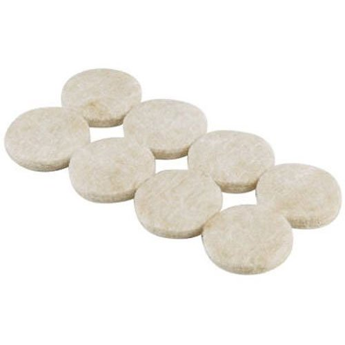 feltgard-9951-19mm-round-furniture-and-floor-protection-pads-pack-of-20