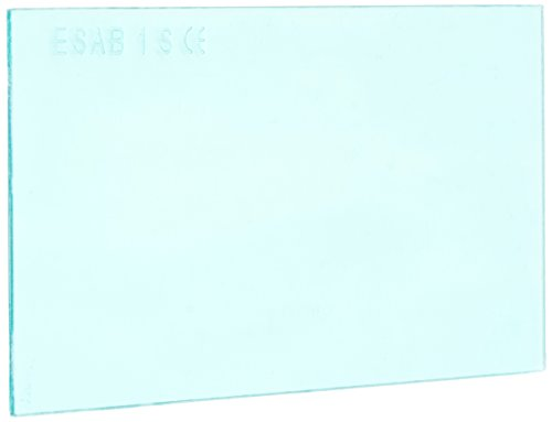 ESAB Innere, 0700000246Objektive, origo-tech (10Stück)