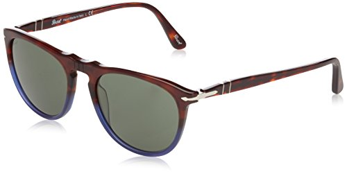 persol-3114s-gafas-de-sol-hombre