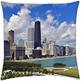 the-gold-coast-of-chicago-illinois-throw-pillow-cover-case-18