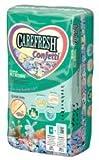Carefresh Pet Bedding 10 litres Confetti Colourful Animal Bedding