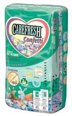 Carefresh Pet Bedding 10 litres Confetti Colourful Animal Bedding 1