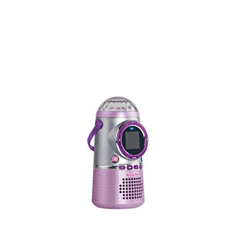 Vtech KidiConcert (Purple)