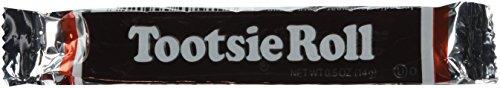tootsie-roll-bares-14g-pack-de-48