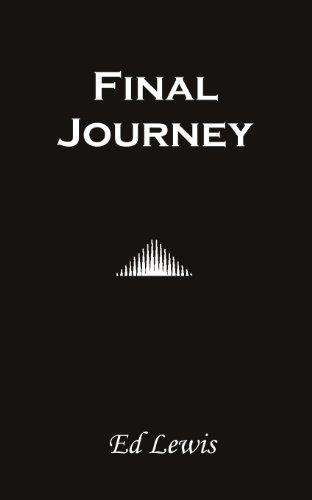 Final Journey por Ed Lewis
