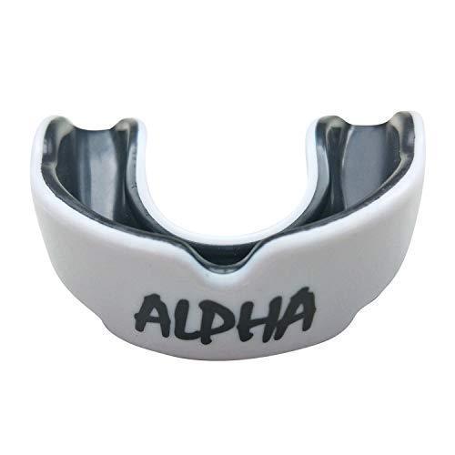 Spiuk altube MTB C Chaussure Mixte Adulte 37 Unisexe Adulte 8435409050356 Blanc Mat