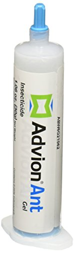 dupont-advion-ant-control-bait-gel-with-a-plunger-kills-all-type-of-ants-30-gram