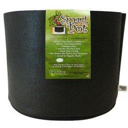 Smart Pot Original - 1 Gallon 3.5L pot tissu geotextile