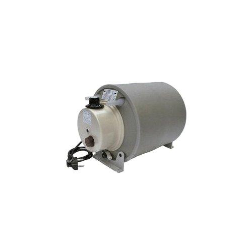 Elgena Boiler KB 6 230 V -