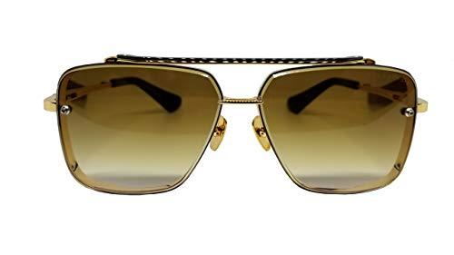 31e639c974 Dita occhiali | Classifica prodotti (Migliori & Recensioni) 2019 ...