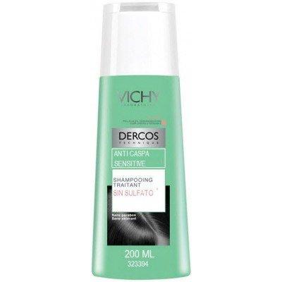 vichy-dercos-champu-anti-caspa-200-ml