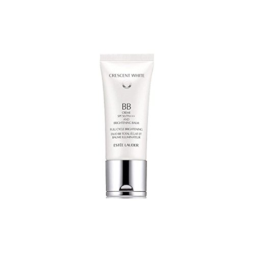 estee-lauder-crescent-white-full-cycle-brightening-bb-creme-and-brightening-balm-spf50-30ml-pack-of-