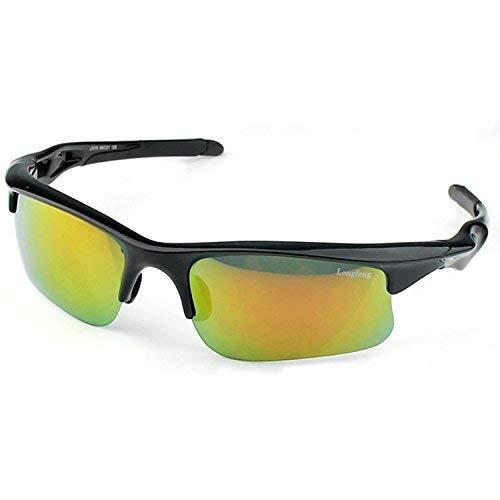 Camouflage Kind die Sonne Spiegel Teil der leichten Sonnenbrille aktuelle Brille Kind Sonnenbrille Jungen kleines Mädchen, um UV-Strahlen zu verteidigen