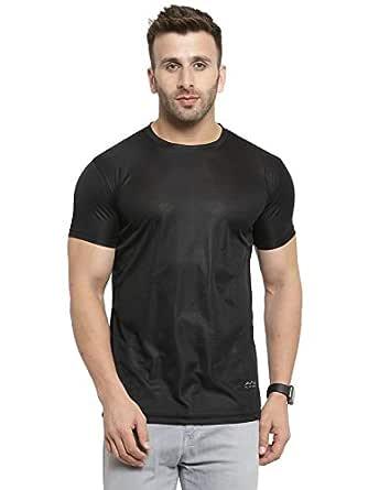 AWG - All Weather Gear Men's Regular Fit T-Shirt