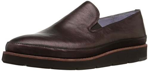 johnston-murphy-womens-paulette-flat-bordeaux-6-m-us