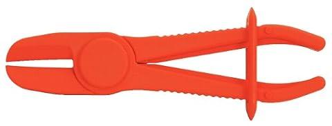 KS Tools 115.5053 Hose clamp gripper,