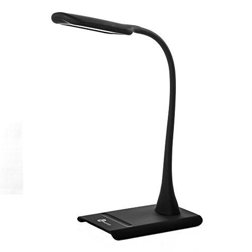 desk-lamp-taotronics-adjustable-gooseneck-led-table-lamps-for-study-reading-office-7-level-dimmer-el