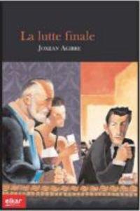 La lutte finale (Literatura)