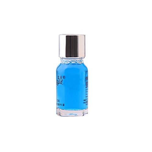 Preisvergleich Produktbild welltobuy Aromatherapie Auto Parfüm Ergänzung Fahrzeug,  Aromatherapie Fahrzeug Luftreiniger Anhänger Anhänger Parfüm Additiv Flüssigkeit