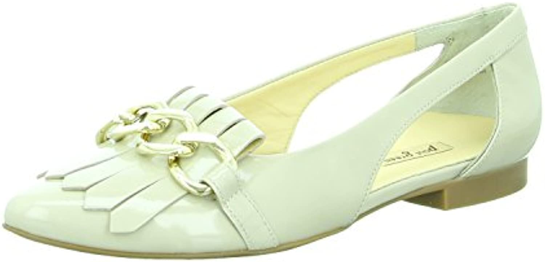 Paul Green 3587-029 2018 Letztes Modell  Mode Schuhe Billig Online-Verkauf