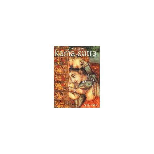 Kama Sutra - Aphorisms of Love