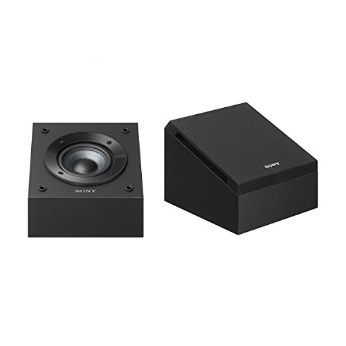 Sony SS-CSE - Altavoces Dolby Atmos (Surround