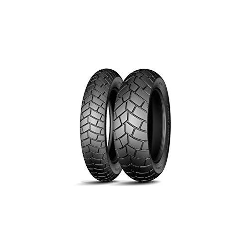 Michelin 084161 pneumatico moto scorcher 32