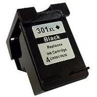 Prestige Cartridge HP 301XL Cartuccia d'Inchiostro Compatibile