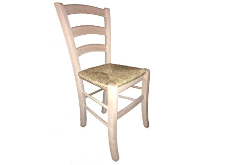 sedia-paesana-seduta-paglia-sedie-in-legno-faggio-naturale-grezzo-verniciabile-casa-cucina-giardino-