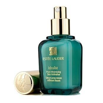 estee-lauder-idealist-pore-minimizing-skin-refinisher-50-ml