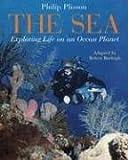 Philip Plisson Libri di scienza della Terra per ragazzi