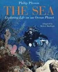 The Sea: Exploring Life on an Ocean Planet
