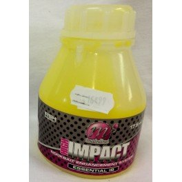 Booster Mainline Dip Hook Bait 175 ml Essential IB