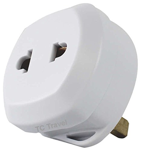 uk-2-to-3-pin-fuse-adaptor-plug-tc-travel
