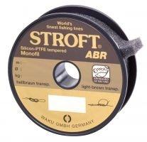 Schnur STROFT ABR Monofile 200m, 0.300mm-8.10kg
