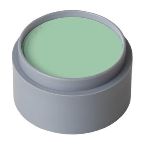 Grimas - Maquillaje al Agua Pure