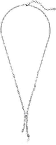 nicole-miller-cushion-mixed-stone-long-rhodium-clear-y-shaped-necklace