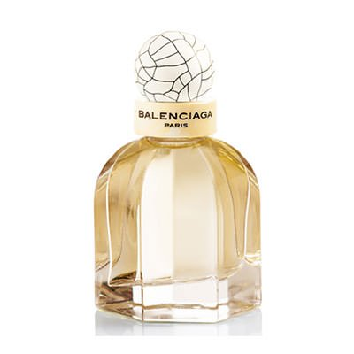 Balenciaga Paris Eau de Parfum Natural Spray 30ml