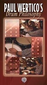 Preisvergleich Produktbild Drum Philosphy