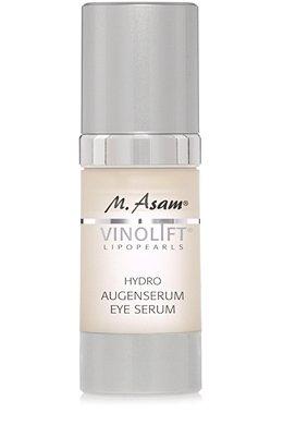 M.Asam Vinolift Hydro Augenserum - 30ml