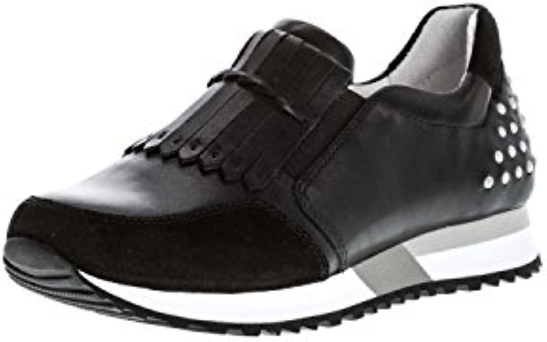 LADY GABO York 2018 Letztes Modell  Mode Schuhe Billig Online-Verkauf