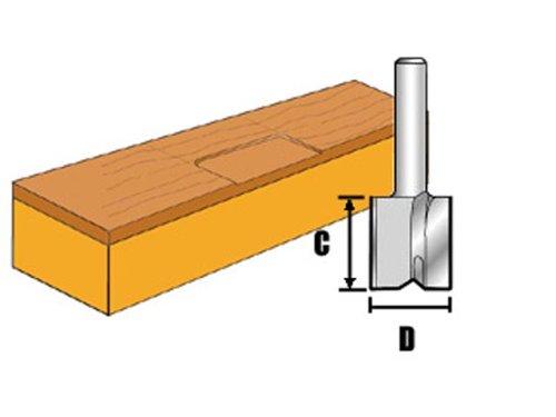 trend-5-1x1-4tc-hinge-recess-cutter