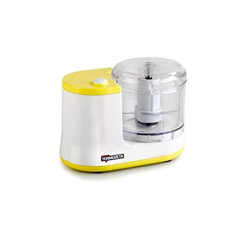 Tritatutto tipo baby chef mini robot 100 termozeta