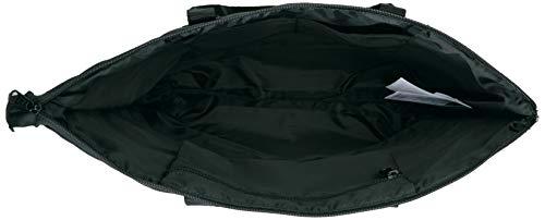 Best jansport bags in India 2020 JanSport Lovett Tote Bag Onyx Letterman Image 6