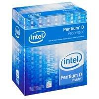 intel-pentium-d-925-box-dual-core-cpu-pentium-d-3000-mhz-socket-775-plga-800-fsb-2-x-2048-kb-em64t